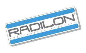 Fisi Alpi Centrali Calendario.Radici Sci Club Radici Sci Club
