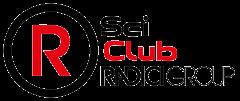 Radici Sci Club